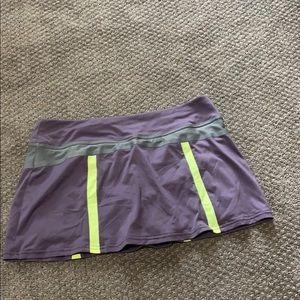 Nike Skirts - Tennis/golf skirt